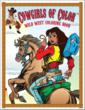 Cowgirls of Color by Tonya Jarrette-Fennell of Fort Worth, Texas.