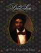 The official Dred Scott, The Man, Pioneer Freedom Fighter Coloring and Activity book conceived and written by Lynne M. Jackson; Cover artwork designed by Mark Scott Carroll, Marionlawrence Creative Matters; maps by Chanin Paxton, Contributing Editors: Bob Moore, Dr. David Konig and Chanin Paxton. Artwork, lineart and graphic assistance provided by Really Big Coloring Books, Inc.