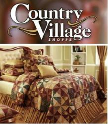 country sampler, country decorating, country curtains, country decor, country home deco, country shower curtains