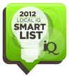 Thrift Town Wins Best in Thrift in Local IQ's Smart List
