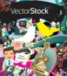 Vector Stock Announces That They Now Provide Purchasers With All File Types At No Extra Charge