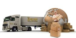 Kent furniture removalists