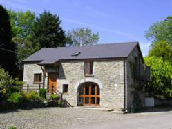 Pets Welcome Cottages Wales