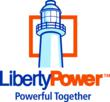 Liberty Power Ranks as Largest Independent Electric Retailer