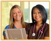 Grow your Nursing Career with Florida Hospital