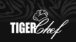 TigerChef is the leading online source for restaurant equipment and kitchen supplies