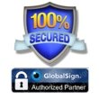 AIT & GlobalSign SSL