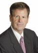 John S. Davis, Co-Chair of Williams Mullen's Whistleblower Defense Practice Area