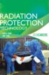 TechCareers Series Adds Radiation Protection Technology Book