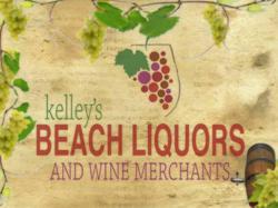 Beer Tasting Store, Liquor Store, Wine Tasting Store