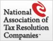 National Association of Tax Resolution Companies™