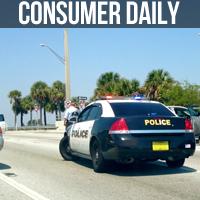 No DUI auto insurance
