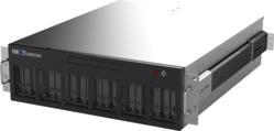Nucleus RM Capture - high-speed data recording platform
