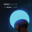 The Blue Yonder Single