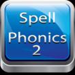 Simplex Spelling Phonics 2 - Icon.