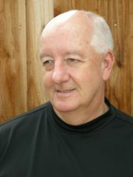 Author Peter Bradbury of Brentwood, CA Announces Debut Novel 'Stonebridge Manor'-Author Book Marketing M3 New Media Tulsa OK