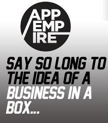 App Empire review