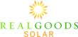 Real Goods Solar has been providing quality solar solutions to Americans for over 34 years, longer than any other solar company.