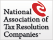 The National Association of Tax Resolution Companies