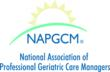 Geriatric Care Managers Light the Way for Older Adults and Families...