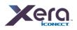 LuciData Strengthens eDiscovery Services with iCONECT's XERA