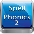 Simplex Spelling Phonics 2 - Icon