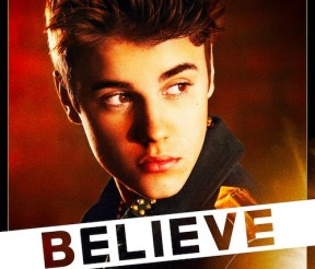 Justin Bieber Tickets on Buy Justin Bieber Tickets With Confidence