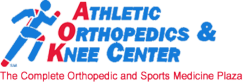 Athletic Orthopedic Knee Center
