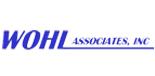 Wohl Associates Inc