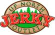 Up North Jerky Outlet Sales Surge As Michigan's Firearm Deer...
