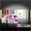 iPhone Accessories to be Added to Growing Inventory at...