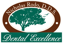 Cosmetic Dentist in Buffalo - Dr Rodo