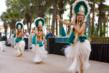 Activities & Entertainment Await Guests at the Holiday Inn Resort, PCB!