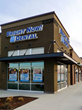 Indio Gets its First Bright Now!® Dental Office