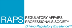 RAPS: Driving Regulatory Excellence