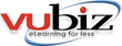 Vubiz Elearning Launches Five New Courses