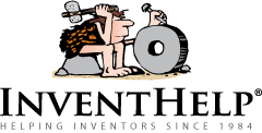 InventHelp Client's Invention Eases Transport of Fishing...