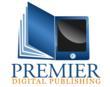 Premier Digital Publishing