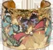 Evocateur Jewelry