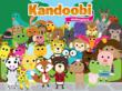 Kandoobi Animales en Español is the fully translated Spanish version of Kandoobi Animals.
