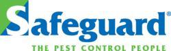 safeguard pest control group