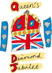 UK Diamond Jubilee Celebrations