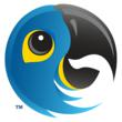 Macaw - The Ultimate Personal Health Monitor