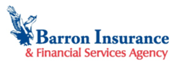 Barron Insurance & Financial Services of Michigan