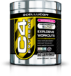 Cellucor Announces 2 New Flavors of C4 Extreme