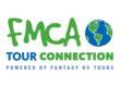 FMCA Tour Connection