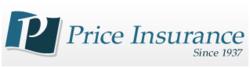 Price Insurance of Illinois