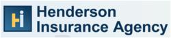 Henderson Insurance Agency of Colorado