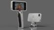 Grip and Shoot - Bluetooth 4.0 Camera Remote for iPhone 4S