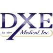 Dixie Medical Changes Name to DXE Medical to Address Misperception